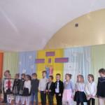 Szkoła Zrębice Archiwum Wydarzeń